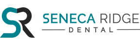 West Seneca Family Dentistry | Seneca Ridge Dental